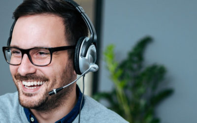 What SHOULD Happen When You Call Customer Support